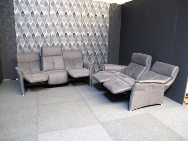 Stoff Design Garnitur Lotus_