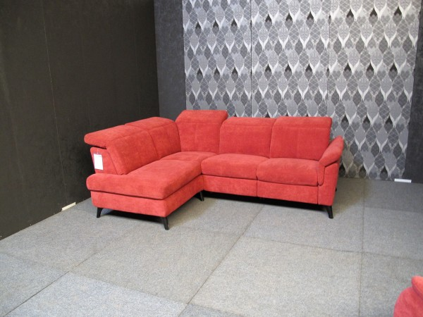 Stoff Design Garnitur Odeon_