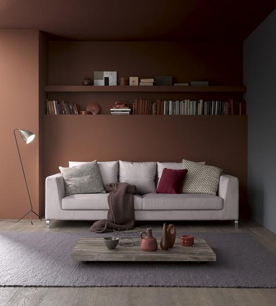 Couch /- Esstisch Geniale