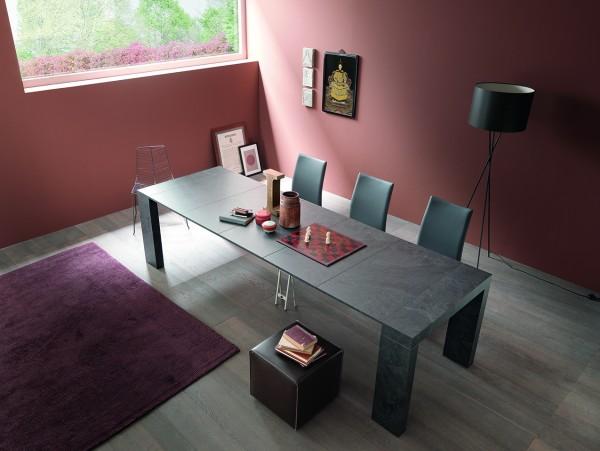 Couch /- Esstisch Square