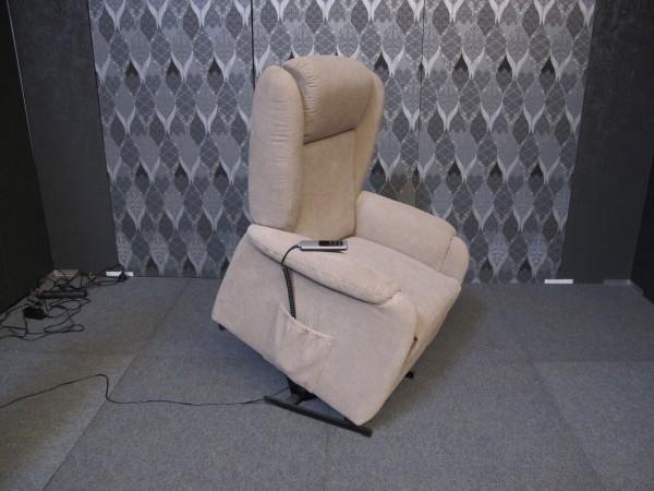 TV- Sessel Emsland