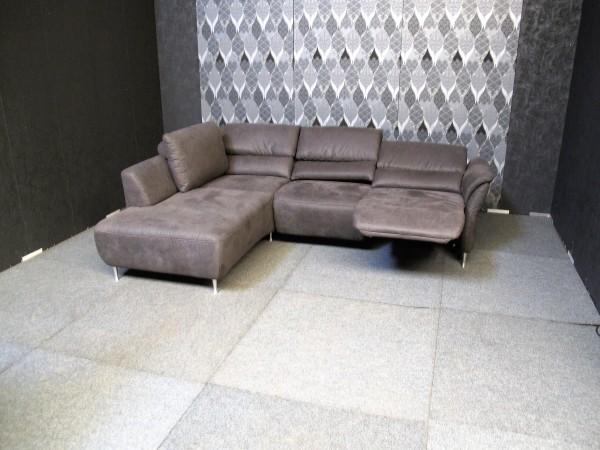 Stoff Design Garnitur Gloria