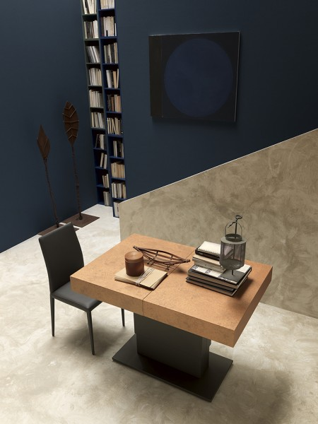 Couchtisch Ares Fold