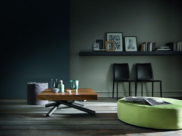 Couch /- Esstisch Levante